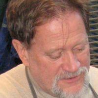 Weblogphoto von Christian Gottfried (ID 151)