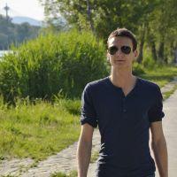 Weblogphoto von Stephan Willenig (ID 36)