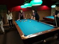 Club JuMaJo - Pool Billard, Bild 1