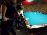 Club JuMaJo - Pool Billard, Bild 2