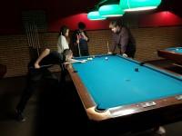 Club JuMaJo - Pool Billard, Bild 5
