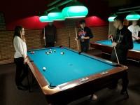 Club JuMaJo - Pool Billard, Bild 6